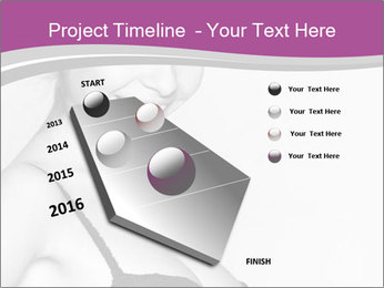 0000074306 PowerPoint Template - Slide 26