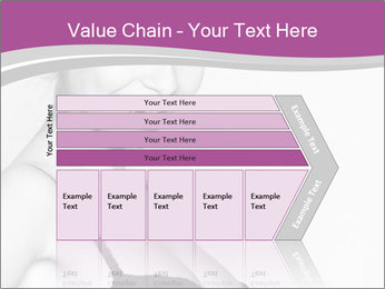 0000074306 PowerPoint Template - Slide 27