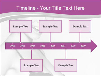0000074306 PowerPoint Template - Slide 28