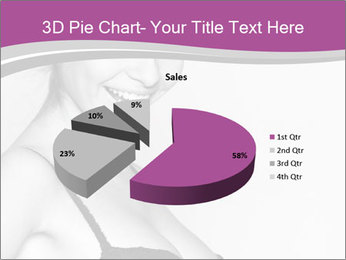 0000074306 PowerPoint Template - Slide 35