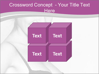 0000074306 PowerPoint Template - Slide 39