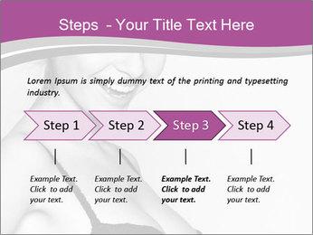 0000074306 PowerPoint Template - Slide 4