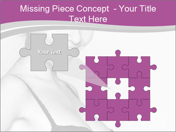 0000074306 PowerPoint Template - Slide 45