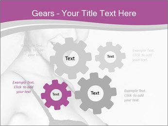 0000074306 PowerPoint Template - Slide 47