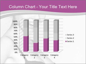 0000074306 PowerPoint Template - Slide 50