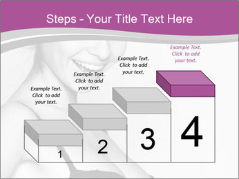 0000074306 PowerPoint Template - Slide 64