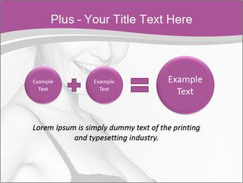 0000074306 PowerPoint Template - Slide 75