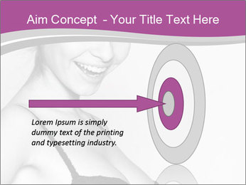 0000074306 PowerPoint Template - Slide 83