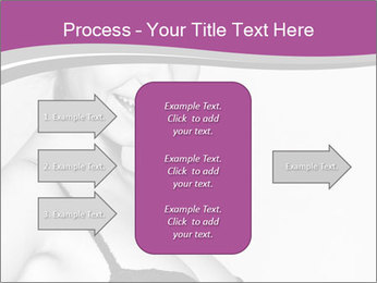 0000074306 PowerPoint Template - Slide 85