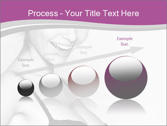 0000074306 PowerPoint Template - Slide 87