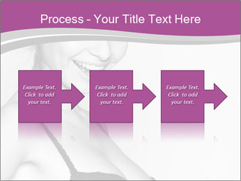 0000074306 PowerPoint Template - Slide 88