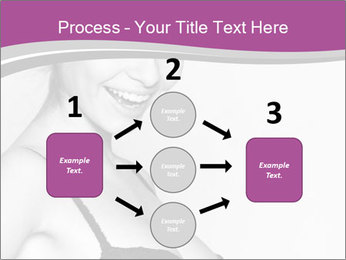 0000074306 PowerPoint Template - Slide 92
