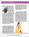 0000074306 Word Template - Page 3