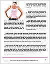 0000074306 Word Template - Page 4