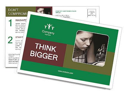 0000074307 Postcard Template