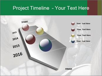 0000074307 PowerPoint Templates - Slide 26
