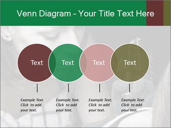 0000074307 PowerPoint Templates - Slide 32