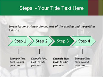 0000074307 PowerPoint Templates - Slide 4