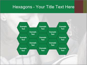 0000074307 PowerPoint Templates - Slide 44