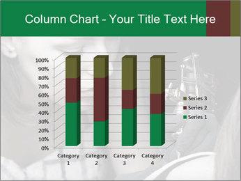 0000074307 PowerPoint Templates - Slide 50