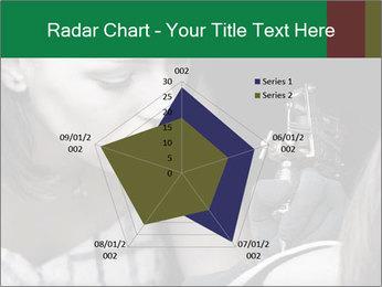 0000074307 PowerPoint Templates - Slide 51