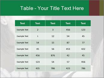 0000074307 PowerPoint Templates - Slide 55