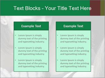 0000074307 PowerPoint Templates - Slide 57