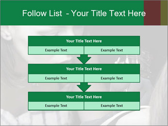 0000074307 PowerPoint Templates - Slide 60
