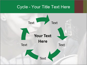 0000074307 PowerPoint Templates - Slide 62