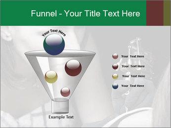 0000074307 PowerPoint Templates - Slide 63