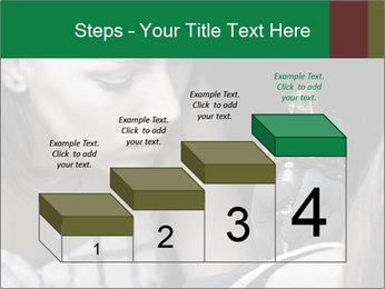 0000074307 PowerPoint Templates - Slide 64