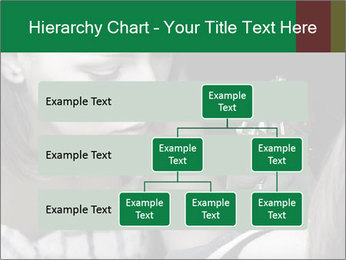 0000074307 PowerPoint Templates - Slide 67