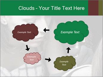 0000074307 PowerPoint Templates - Slide 72