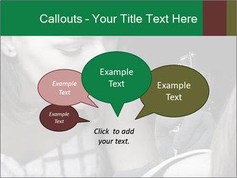 0000074307 PowerPoint Templates - Slide 73