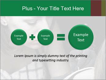 0000074307 PowerPoint Templates - Slide 75
