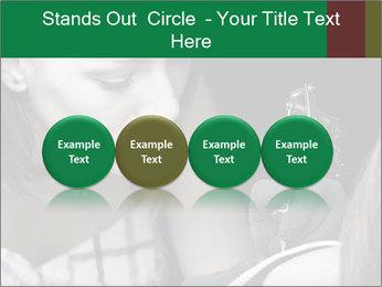 0000074307 PowerPoint Templates - Slide 76