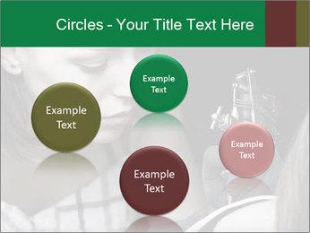 0000074307 PowerPoint Templates - Slide 77