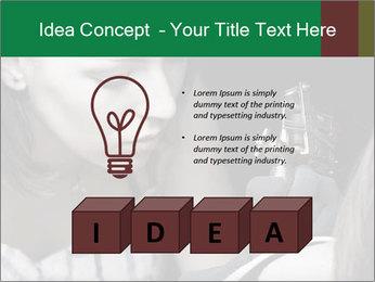 0000074307 PowerPoint Templates - Slide 80