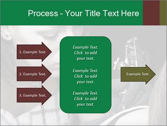 0000074307 PowerPoint Templates - Slide 85