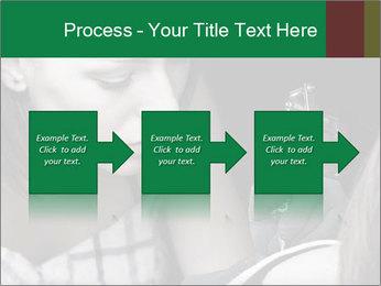 0000074307 PowerPoint Templates - Slide 88