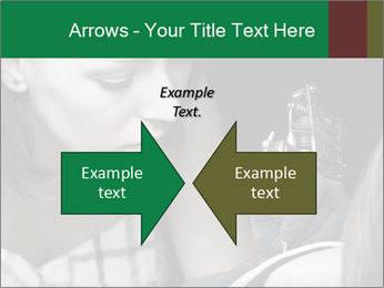 0000074307 PowerPoint Templates - Slide 90