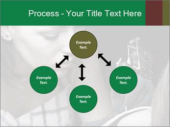 0000074307 PowerPoint Templates - Slide 91