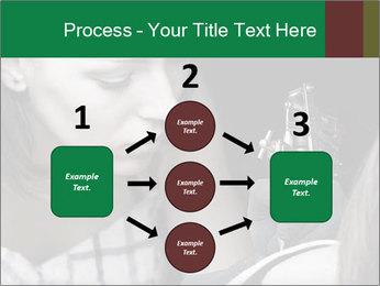 0000074307 PowerPoint Templates - Slide 92