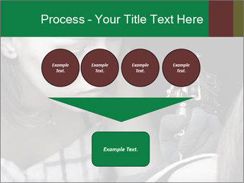 0000074307 PowerPoint Templates - Slide 93
