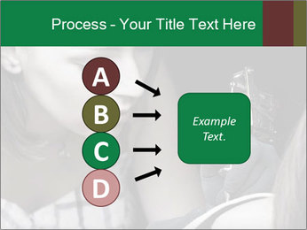 0000074307 PowerPoint Templates - Slide 94