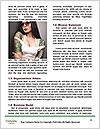 0000074307 Word Templates - Page 4