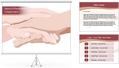 0000074308 PowerPoint Template