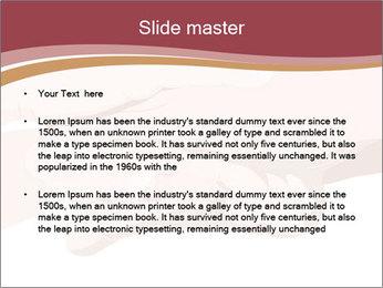 0000074308 PowerPoint Template - Slide 2