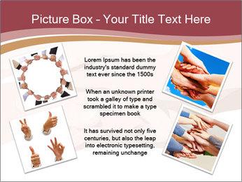 0000074308 PowerPoint Template - Slide 24