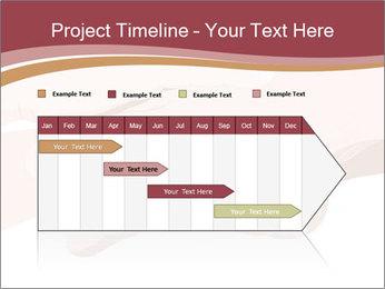 0000074308 PowerPoint Template - Slide 25